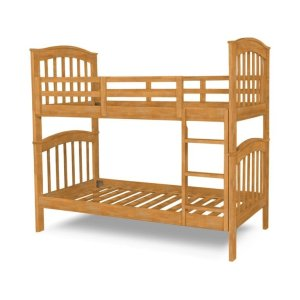 JOHN THOMAS FURNITUREBunk Bed