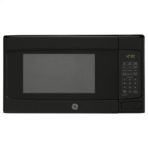 GEGE® 1.1 Cu. Ft. Capacity Countertop Microwave Oven