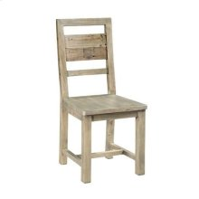 Reclamation Place Desk Chair