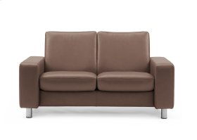 Stressless Arion 19 A20 Loveseat Low-back