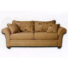 #6244 Tino Camel/Dizzy Toast Living Room