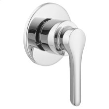 Studio S Diverter Valve Shower Trim Kit  American Standard - Polished Chrome