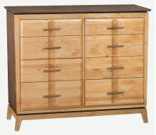 DUET 50W Addison Dresser