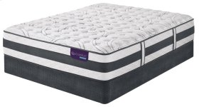 iComfort Hybrid - Recognition - Extra Firm - Twin