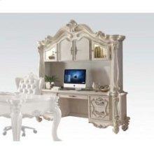 Versailles,computer Desk,hutch