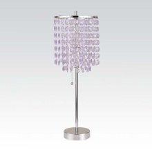 Vicka Lamp