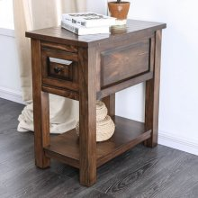 Annabel Side Table