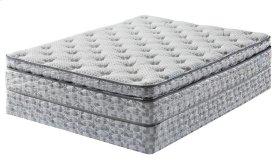 Dreamhaven - Pacific Dunes - Super Pillow Top - Full XL