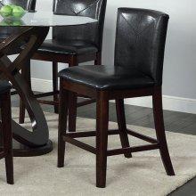 Atenna Ii Counter Ht. Chair (2/box)