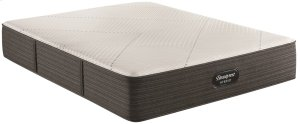 Beautyrest Hybrid - BRX1000-IP - Plush - Twin XL