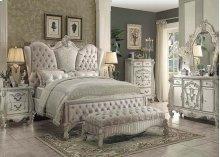 Versailles Cal King Bed