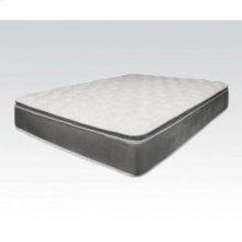 """Queen Mattress- 14"""" Pillow Top"""