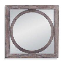 Beverley Wall Mirror