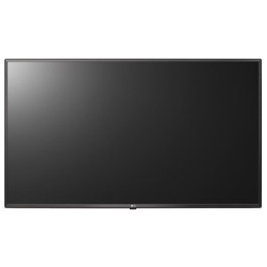 "LG Electronics43"" class (42.5"" diagonal) Specialized for the Hospital Environment"