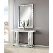 NUIN CONSOLE TABLE Product Image