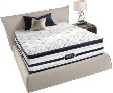 Beautyrest - Recharge - Ultra - Meg - Luxury Firm - Pillow Top - Queen