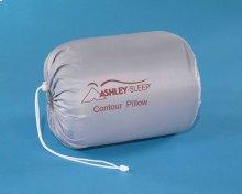 Contour Bed Pillow