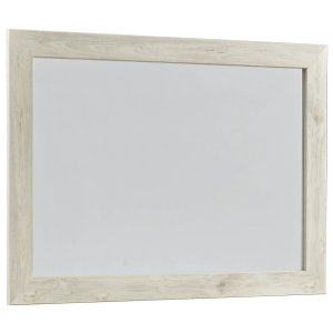 Ashley FurnitureSIGNATURE DESIGN BY ASHLEYBedroom Mirror
