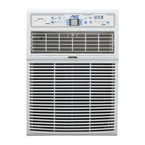 Arctic King8,000 BTU Arctic King Cool Only Slide Casement A/C