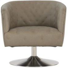 Geneva Swivel Chair