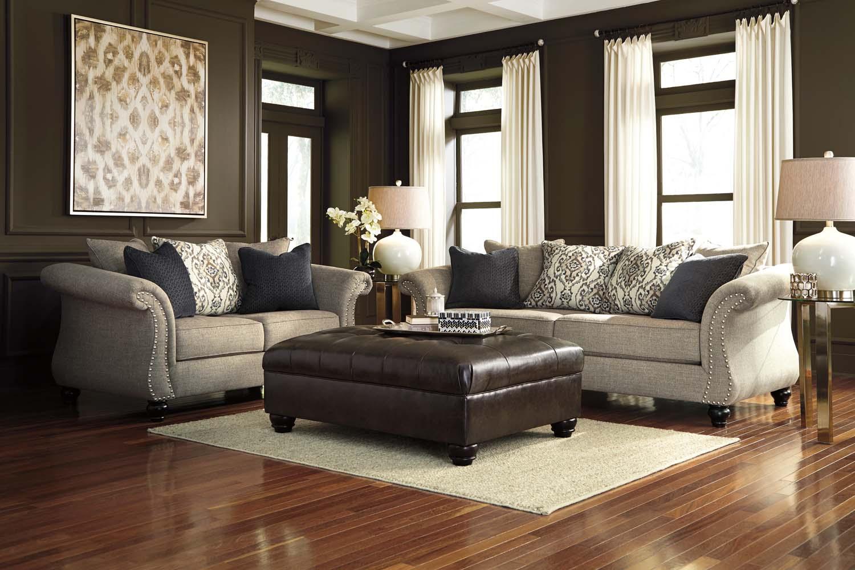 46101 in by ashley furniture in houston tx ashley 46101 jonette rh aztecfurnitureandmattress com living room set sale houston cheap living room set houston tx