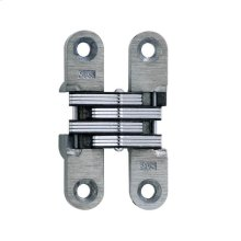 Model 204 Invisible Hinge Unplated