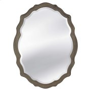 Barrington Wall Mirror Product Image