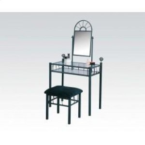 Foundry Vanity Set(cnpyvnty)