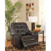 2010138 In By Ashley Furniture In Mc Allen Tx Sofa