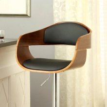 Boxil Bar Stool