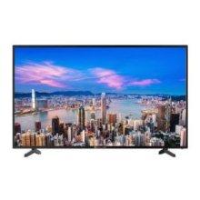 "Bolva 65"" 4K UHD LED TV"