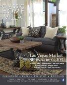 Las Vegas Market Product Image