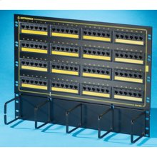 Replaced by PSD5E6U96HM. Please access product information for PSD5E6U96HM.