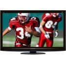 "VIERA® GT24 Series 46"" Class Plasma HDTV with 3D (46"" Diag.) Product Image"