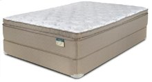 "Comfortec - 4000 - 15"" Summit Top - Queen"