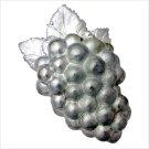 Metal Grapes Product Image