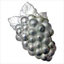 Metal Grapes