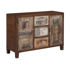 Ashley Furniture Accent Table