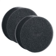 Wet/Dry Hand Vac Replacement Filter