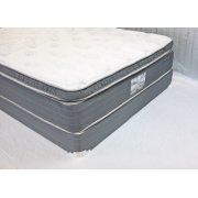 Golden Mattress - Gel Platinum - Box Top - Queen Product Image