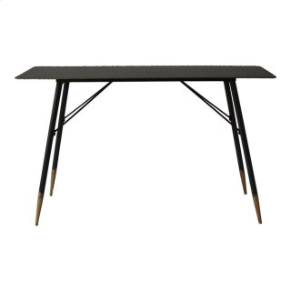 Bruno Console Table