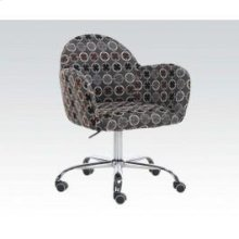 17c, Ktt Office Chair