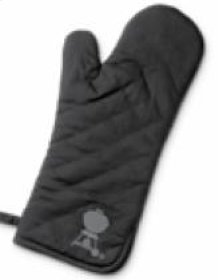 Barbecue Mitt