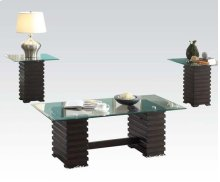 Earleen Occasional Tables