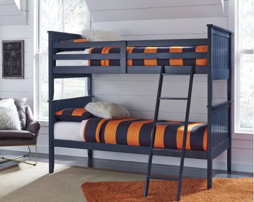 Twin Bunk Bed Slats
