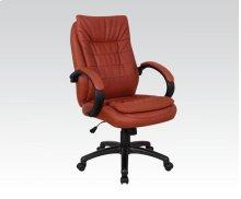 Jaye Office Chair
