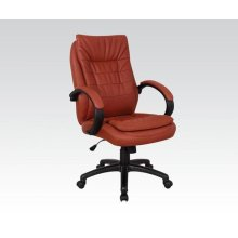 Jaye Office Chair