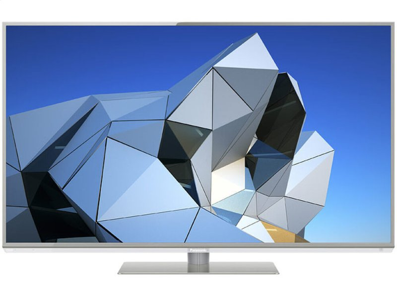 TCL47DT50 in by Panasonic in Coos Bay, OR - SMART VIERA® 47
