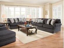 8530 Bellamy Sofa