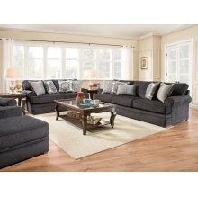 8530 Bellamy Sofa